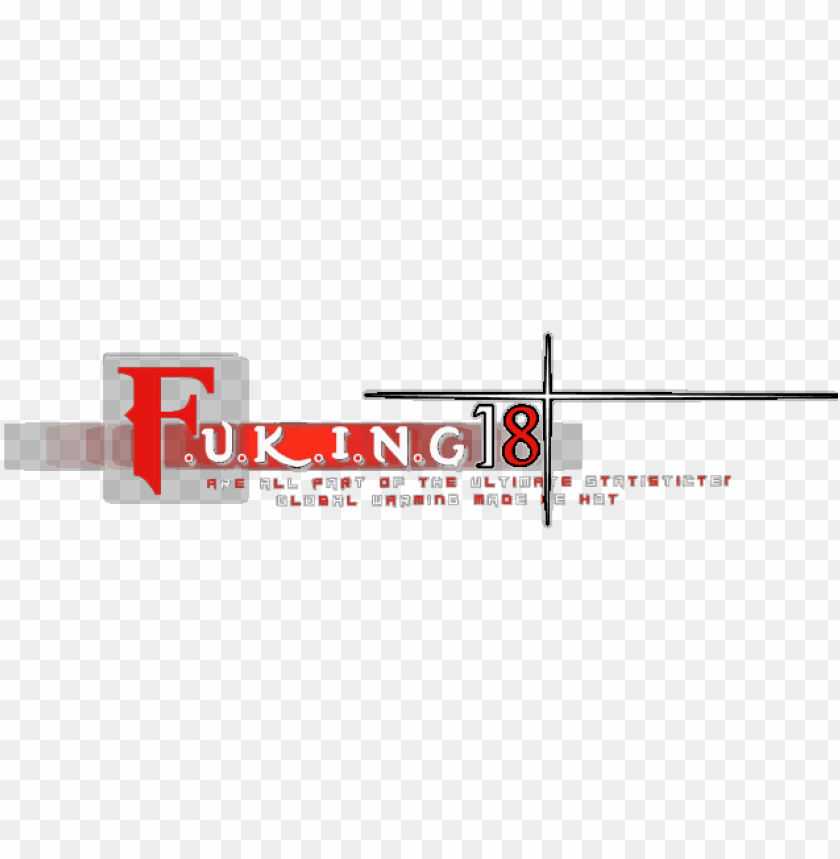 free PNG text effect for editing - fucking picsart png text PNG image with transparent background PNG images transparent
