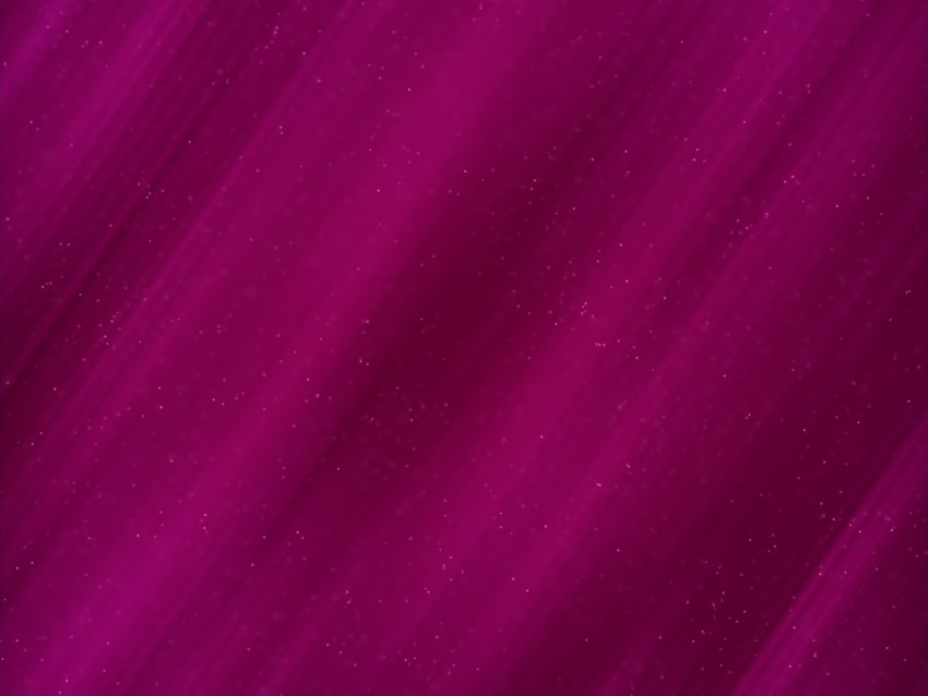 free PNG texture, oblique, background, abstract, purple, shades background PNG images transparent