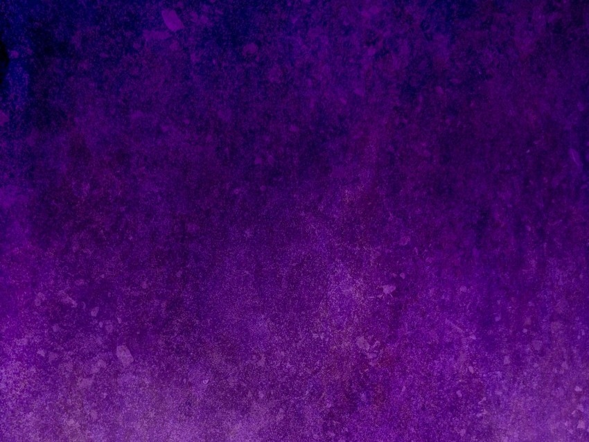 free PNG texture, spots, purple, background, shade background PNG images transparent