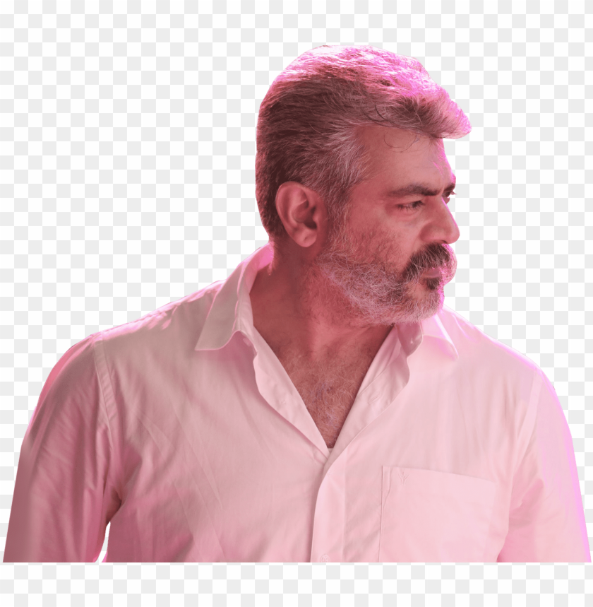 free PNG thala ajithkumar whatsapp hd png and viswasam png files - ajith kumar PNG image with transparent background PNG images transparent