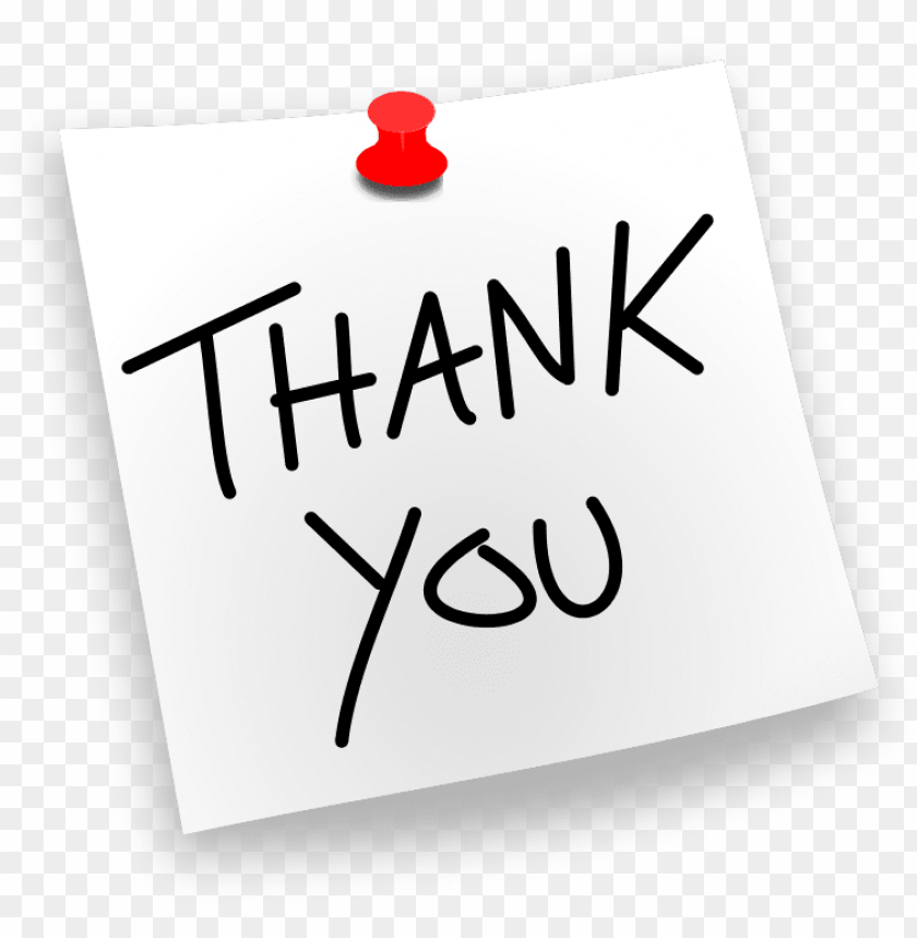 free PNG thank you clipart - thank you for liking my PNG image with transparent background PNG images transparent