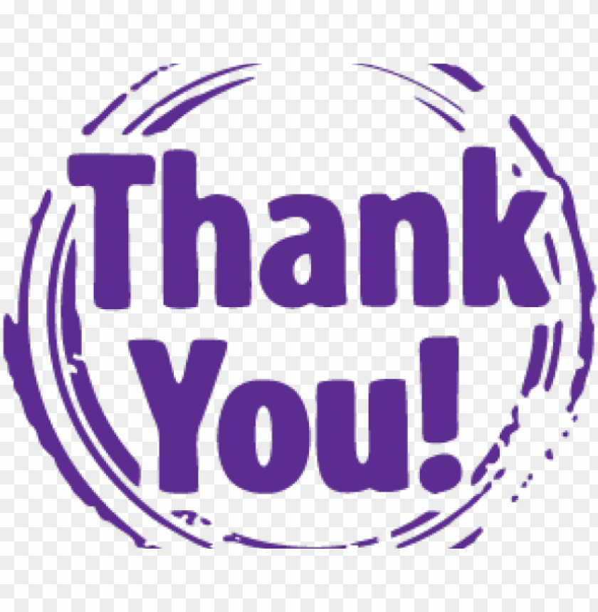 free PNG thank you png transparent images - 2'x3' giant thank you card (language), w/envelope PNG image with transparent background PNG images transparent