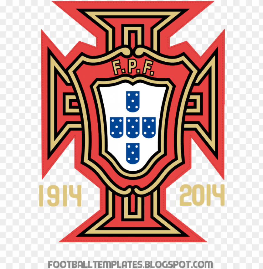 free PNG thank you - portugal logo dream league soccer 2018 PNG image with transparent background PNG images transparent