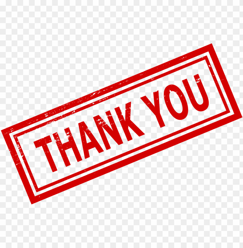 free PNG Thank You Stamp png - Free PNG Images PNG images transparent