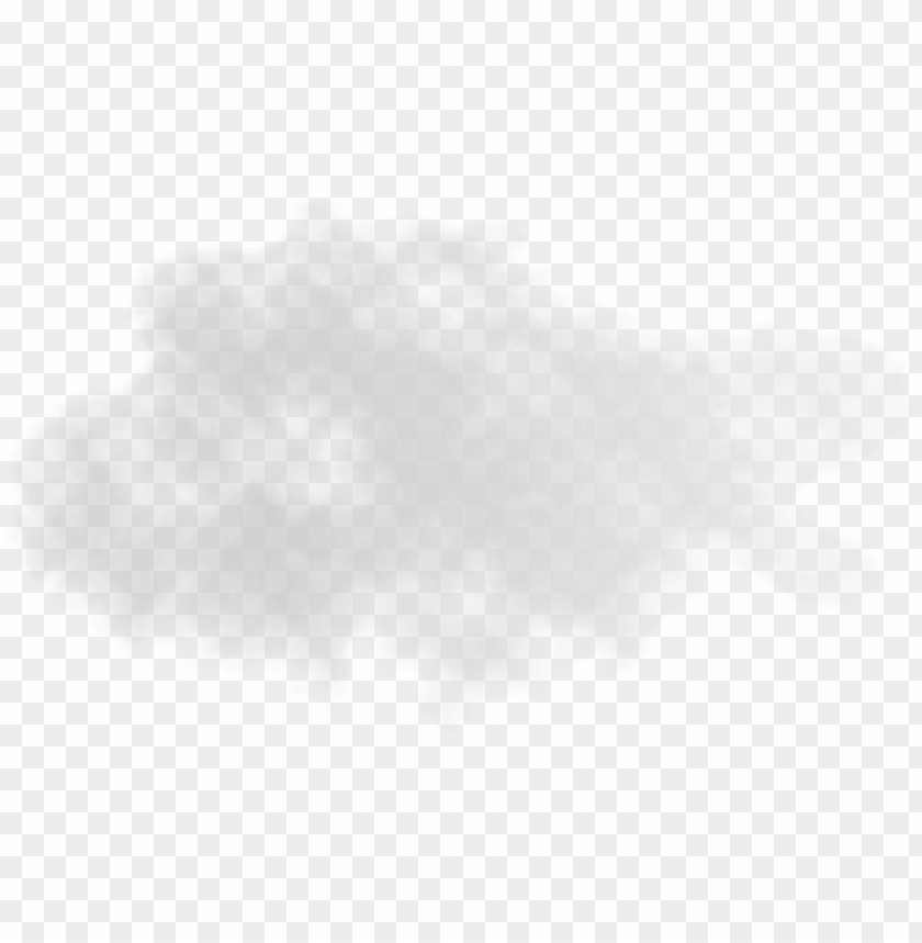 free PNG thanks for watching my video please subscribe my youtube - smoke cloud transparent background PNG image with transparent background PNG images transparent