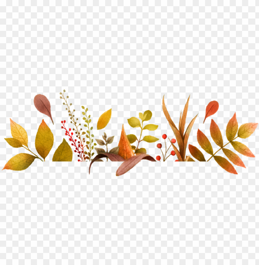 Thanksgiving Border Png Image With Transparent Background Toppng The best selection of royalty free thanksgiving border vector art, graphics and stock illustrations. thanksgiving border png image with