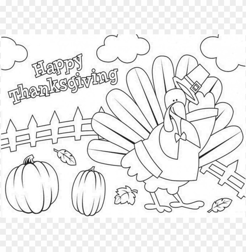 Thanksgiving coloring pages | Free Coloring Pages | 859x840