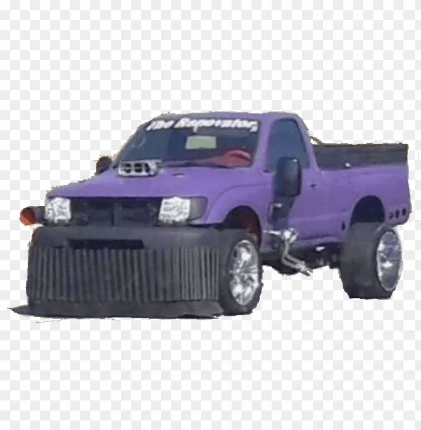 free PNG thanos car background thanos car background - thicc thanos car PNG image with transparent background PNG images transparent