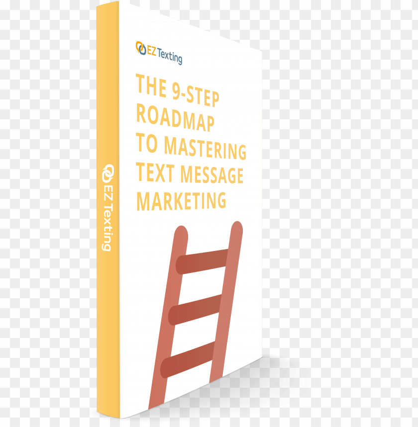 free PNG the 9-step roadmap to mastering text message marketing - graphic desi PNG image with transparent background PNG images transparent