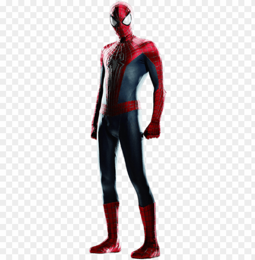 free PNG the amazing spider man png - the amazing spider-man 2 PNG image with transparent background PNG images transparent