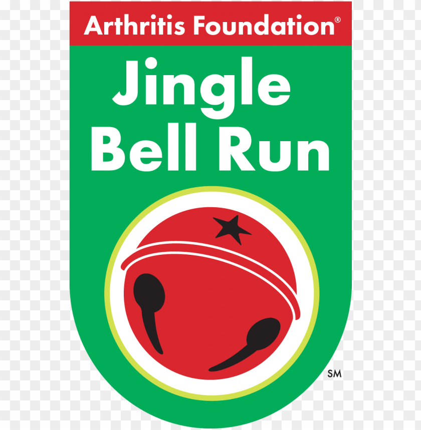 free PNG the arthritis foundation's original jingle bell run - jingle bell run fk birmingham PNG image with transparent background PNG images transparent