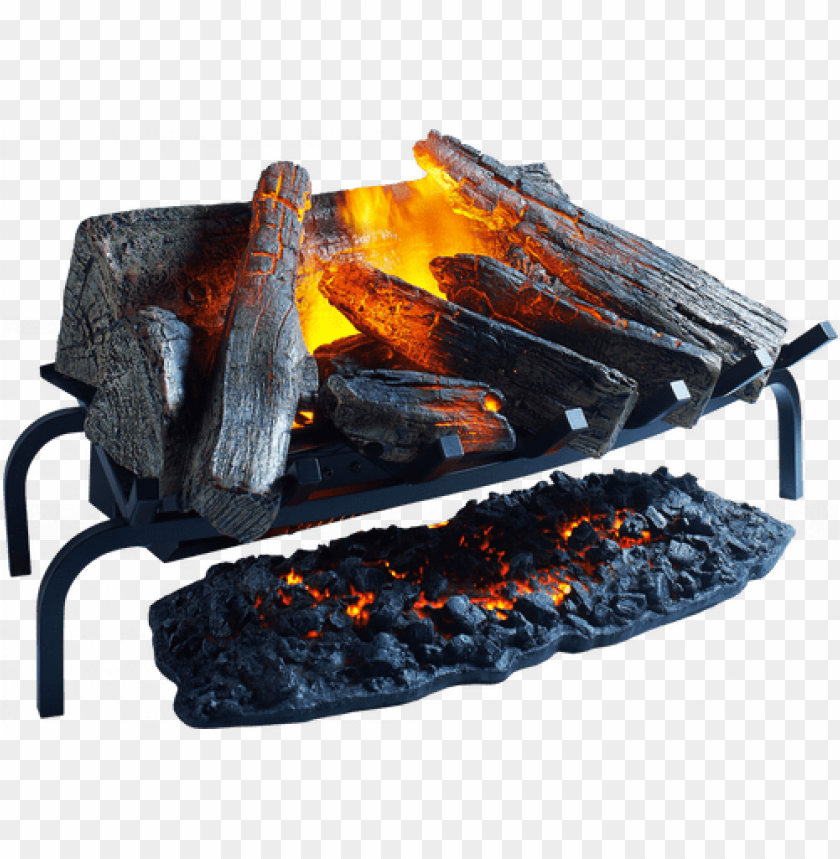 free PNG the basket fire to breathe life into your unused space - dimplex svt20 silverton opti-myst electric basket fire PNG image with transparent background PNG images transparent