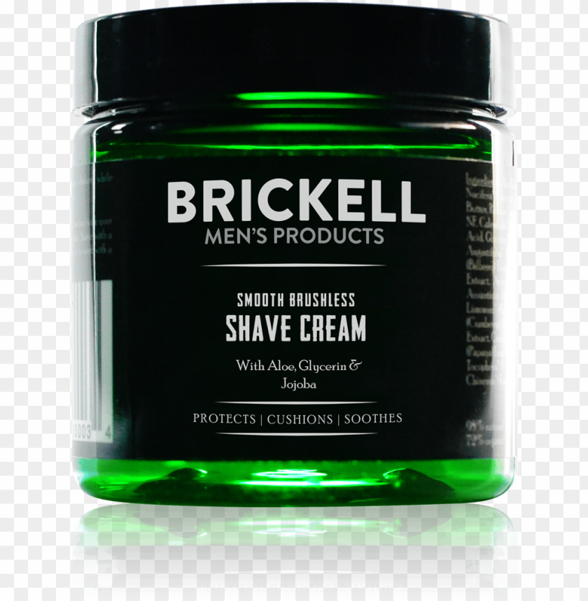 free PNG the best shaving cream for men - face masks products for me PNG image with transparent background PNG images transparent
