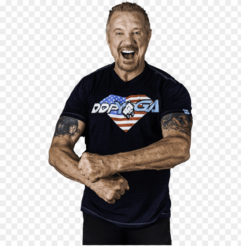 free PNG the best workout on the planet - active shirt PNG image with transparent background PNG images transparent