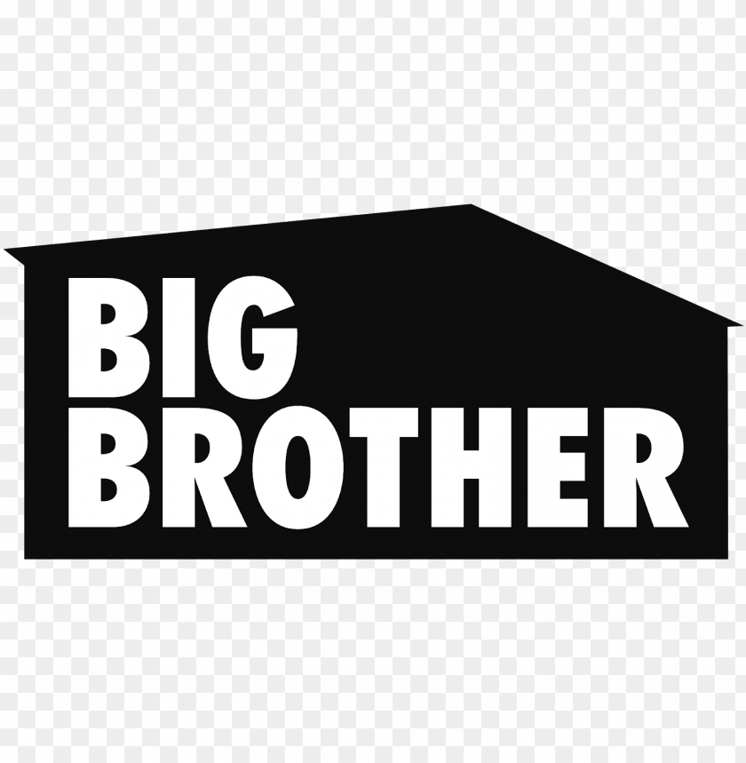 The Big Brother Insider Big Brother House Roblox Png Image With