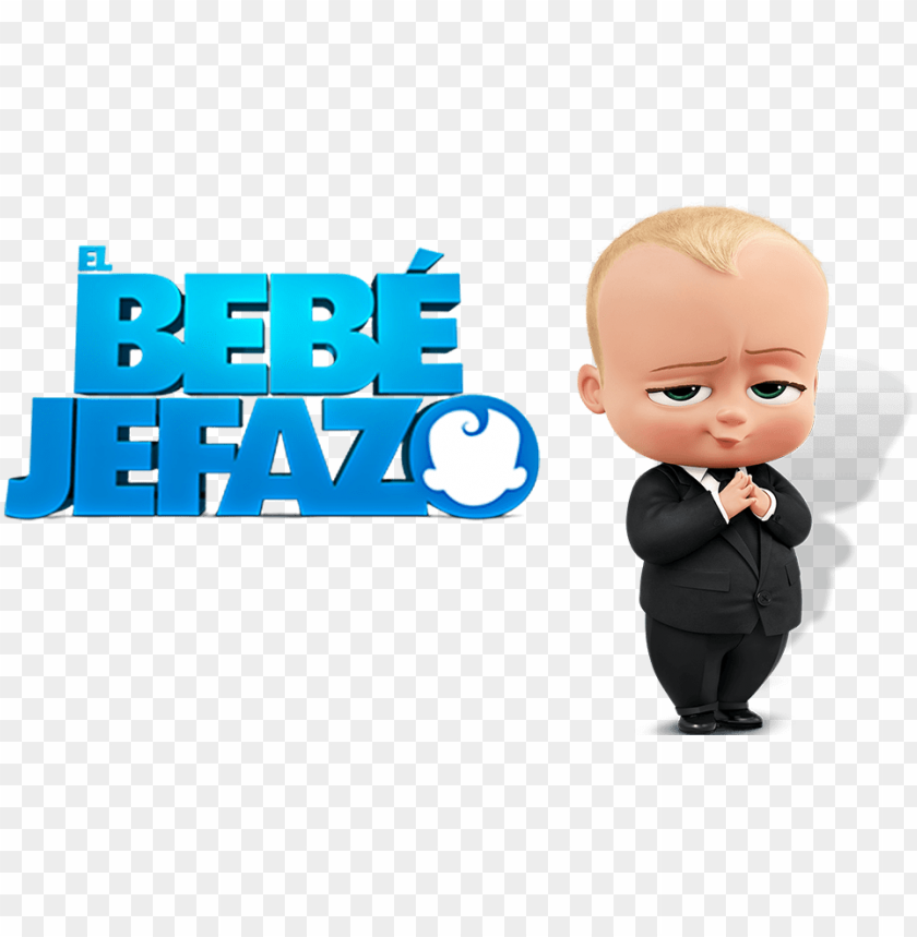 The Boss Baby Ultimate Sticker Activity Book Png Image With Transparent Background Toppng