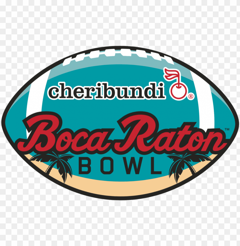 free PNG the bowl game is played in the 30,000-seat fau stadium - boca raton bowl PNG image with transparent background PNG images transparent