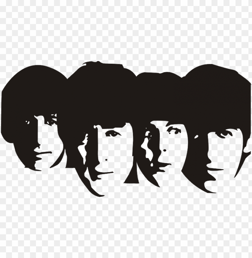 free PNG the by captain pepsi clip art freeuse library - beatles song quotes PNG image with transparent background PNG images transparent