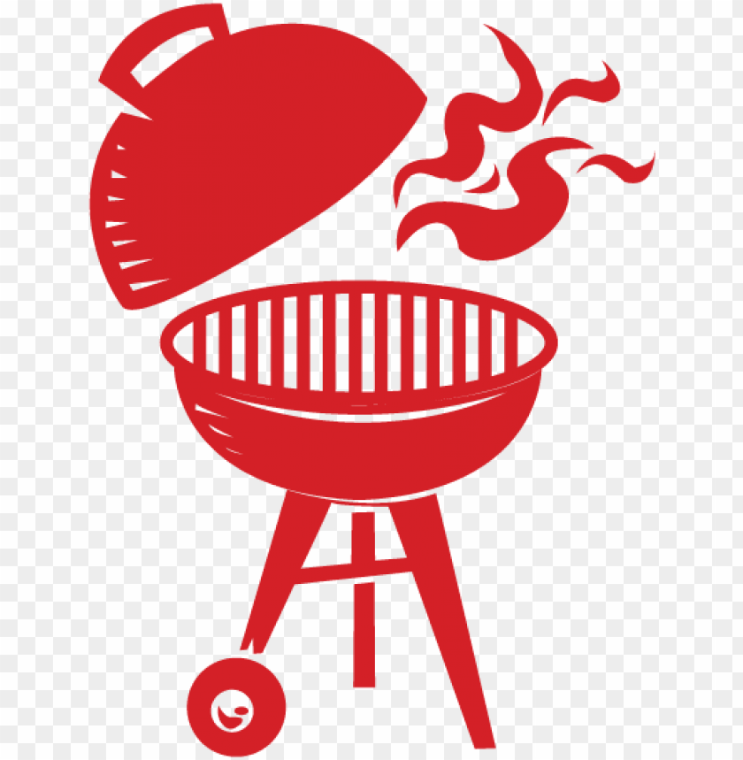 free PNG the chipeze® bbq grill scraper is the best tool for - clip art bbq grill PNG image with transparent background PNG images transparent