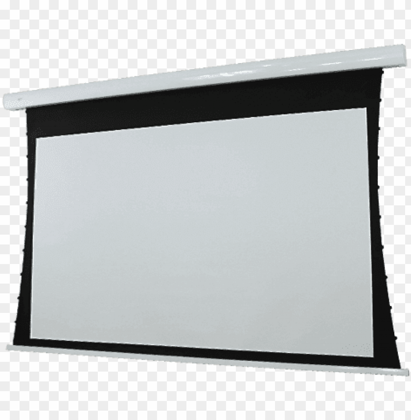 free PNG the cinema grey - movie theater PNG image with transparent background PNG images transparent