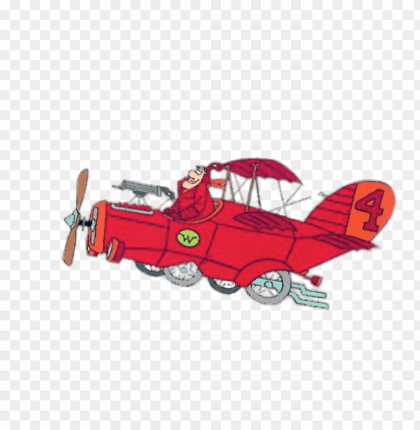 free PNG Download the crimson haybailer clipart png photo   PNG images transparent