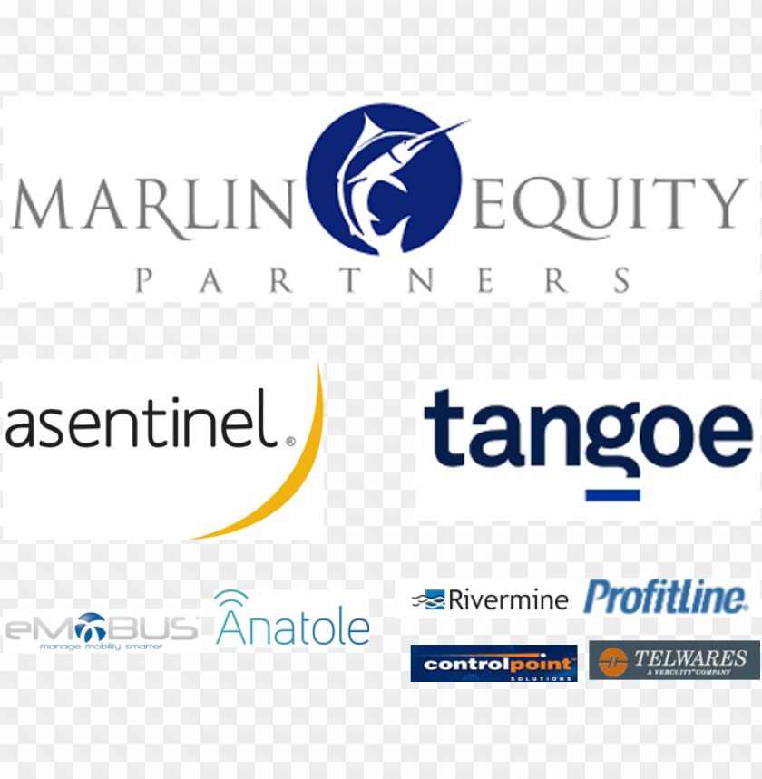 free PNG the definitive guide to the asentinel-tangoe merger - asentinel PNG image with transparent background PNG images transparent