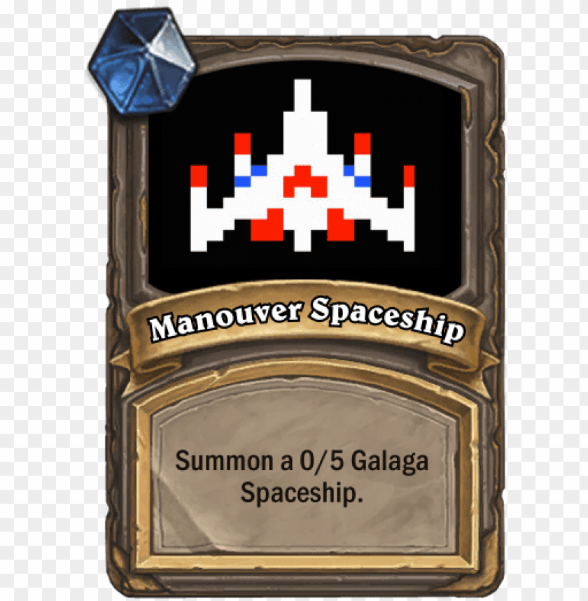 free PNG the different game movements will give you control - hearthstone 5 mana 8 8 PNG image with transparent background PNG images transparent
