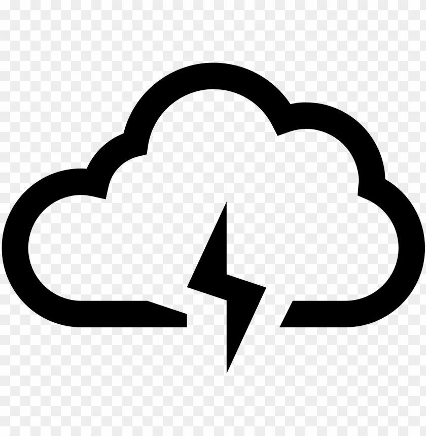 free PNG the icon is a stylized depiction of a storm cloud - rain icon png - Free PNG Images PNG images transparent