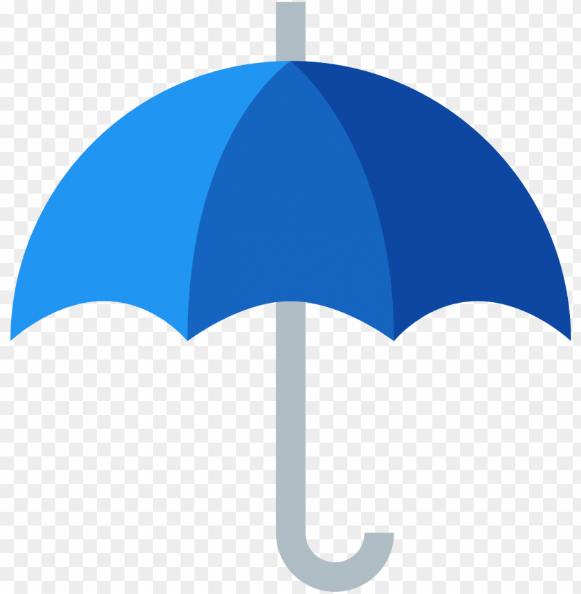 free PNG the icon is an umbrella - umbrella insurance logo PNG image with transparent background PNG images transparent