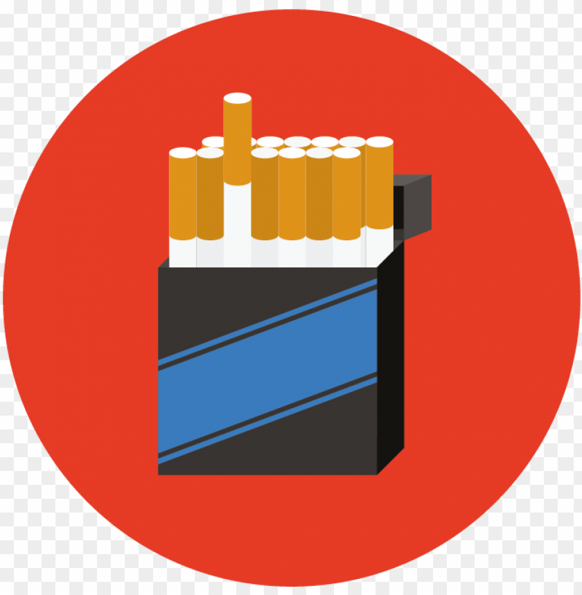 free PNG the increase in excise tax for cigarettes will help - mutual fund investments ico PNG image with transparent background PNG images transparent