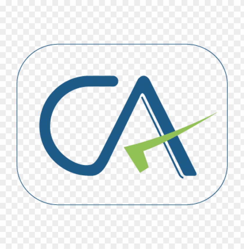 free PNG the institute of chartered accountants of india vector logo PNG images transparent