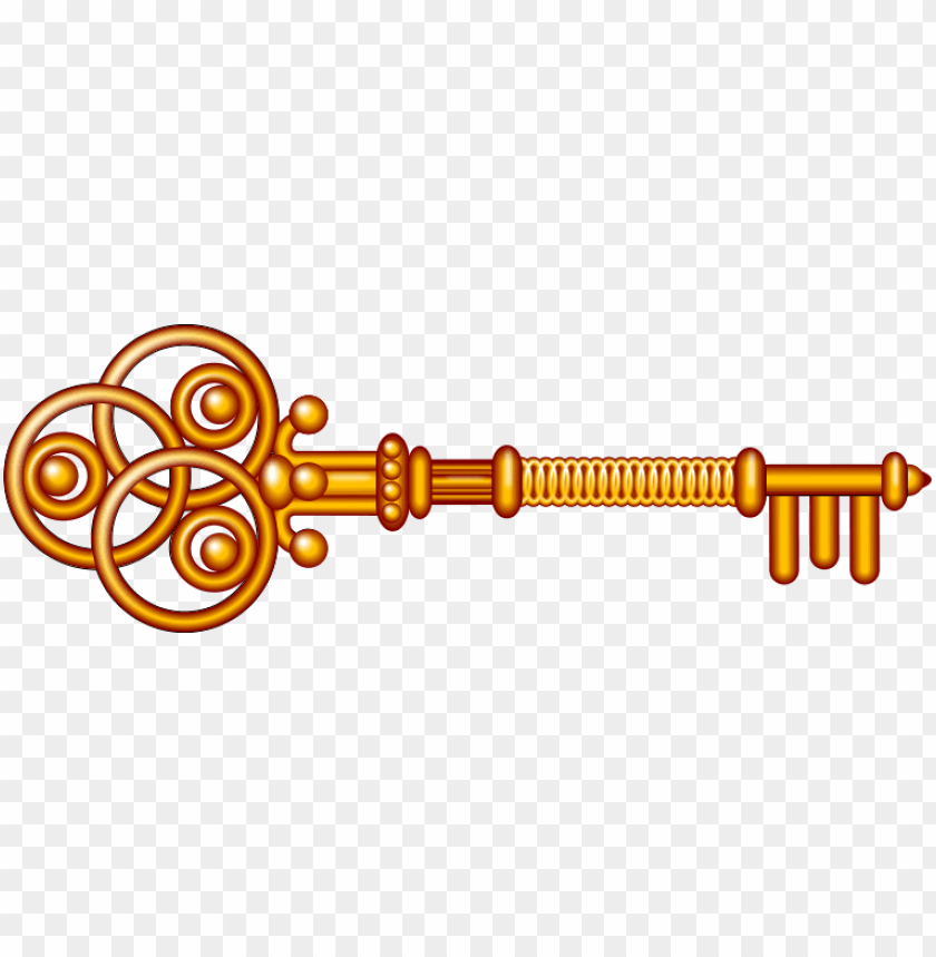 free PNG the key isolated png - transparent background key clipart PNG image with transparent background PNG images transparent