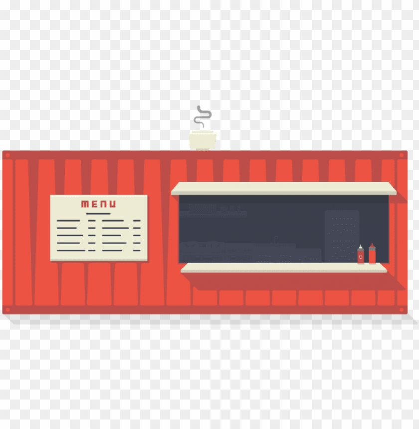 free PNG the-kitchen - hearth PNG image with transparent background PNG images transparent