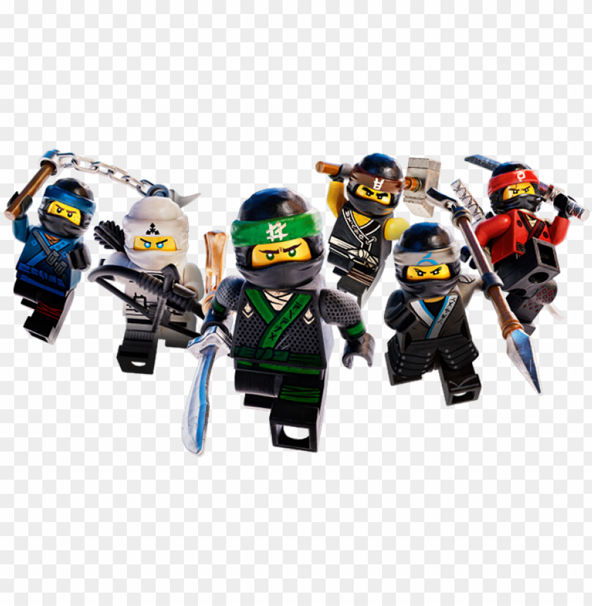 free PNG the lego ninjago movie ninjago party, lego ninjago - lloyd: a hero's journey (the lego ninjago movie: reader) PNG image with transparent background PNG images transparent