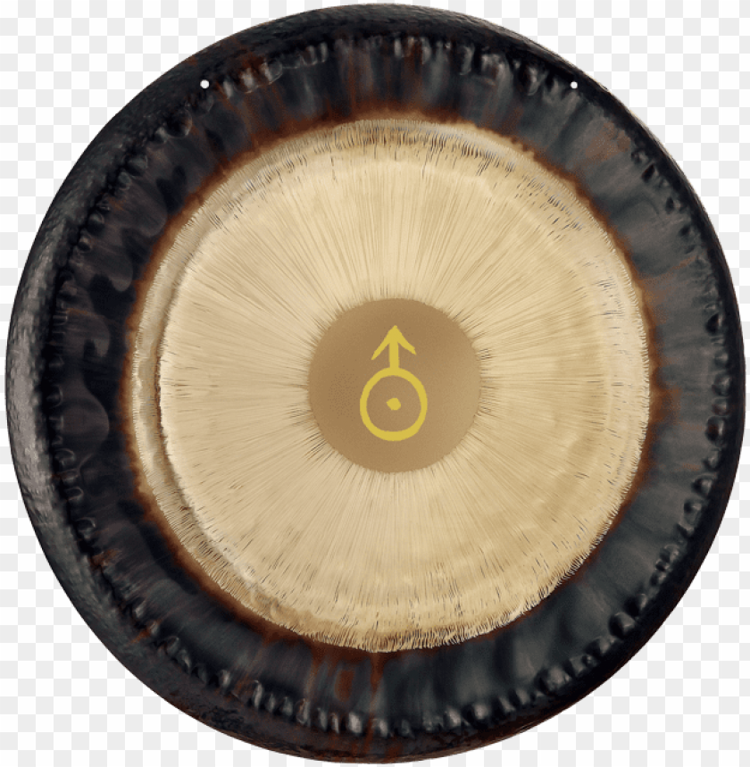 free PNG the meinl planetary tuned gong - moon go PNG image with transparent background PNG images transparent