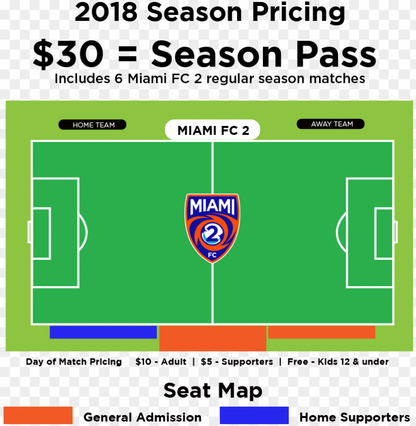 """free PNG """"the miami football club is proud to unveil miami fc - complete idiot's guide to overcoming procrastination, PNG image with transparent background PNG images transparent"""