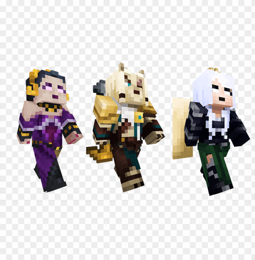free PNG the new magic the gathering skins are available for - minecraft magic the gathering skins PNG image with transparent background PNG images transparent
