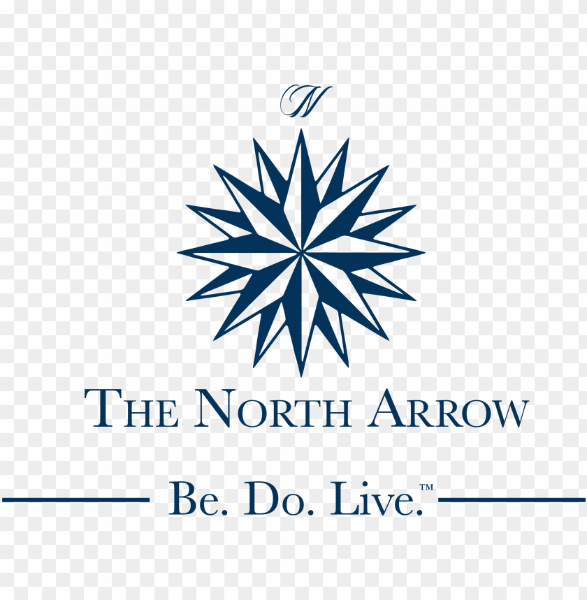 free PNG the north arrow - north arrow PNG image with transparent background PNG images transparent