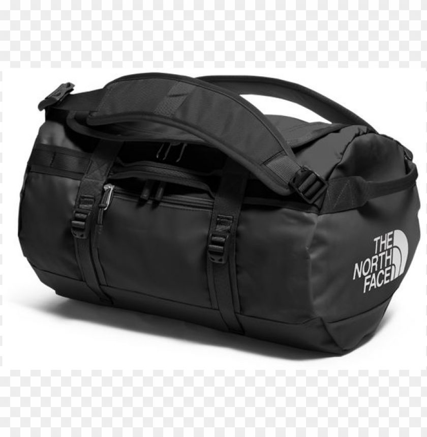 free PNG the north face base camp duffel xs - north face xs base camp duffel bag - blue PNG image with transparent background PNG images transparent
