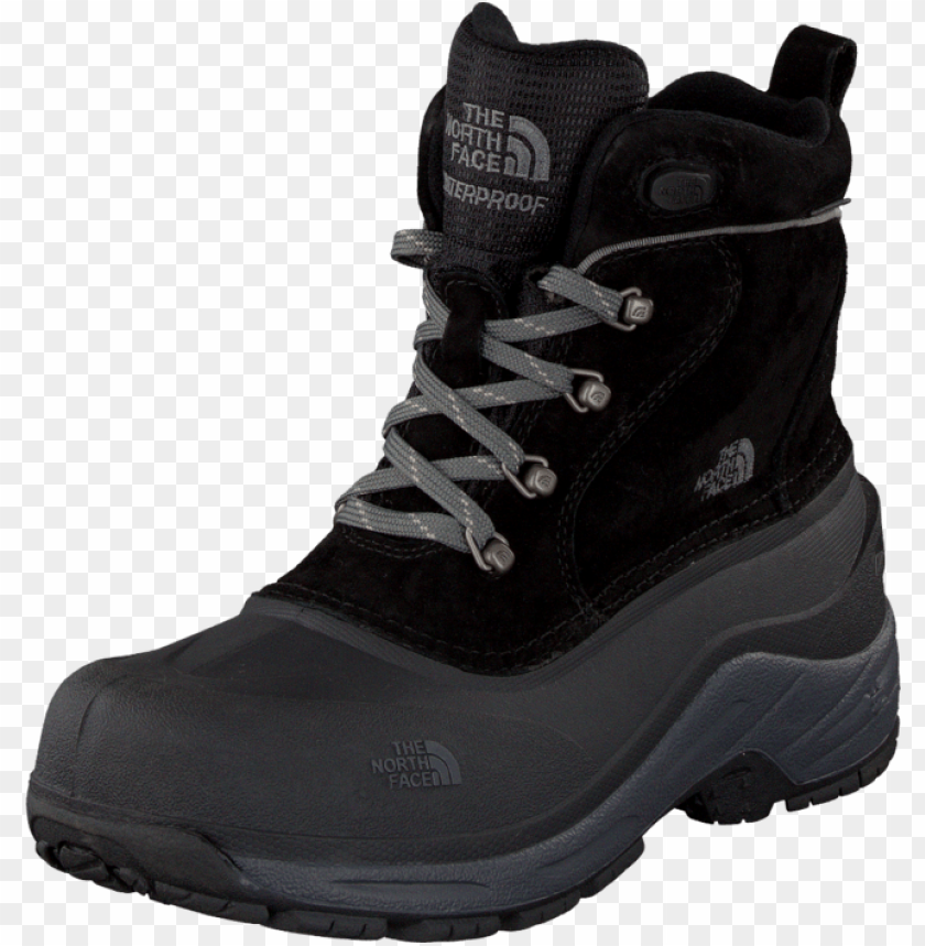 free PNG the north face - shoe PNG image with transparent background PNG images transparent