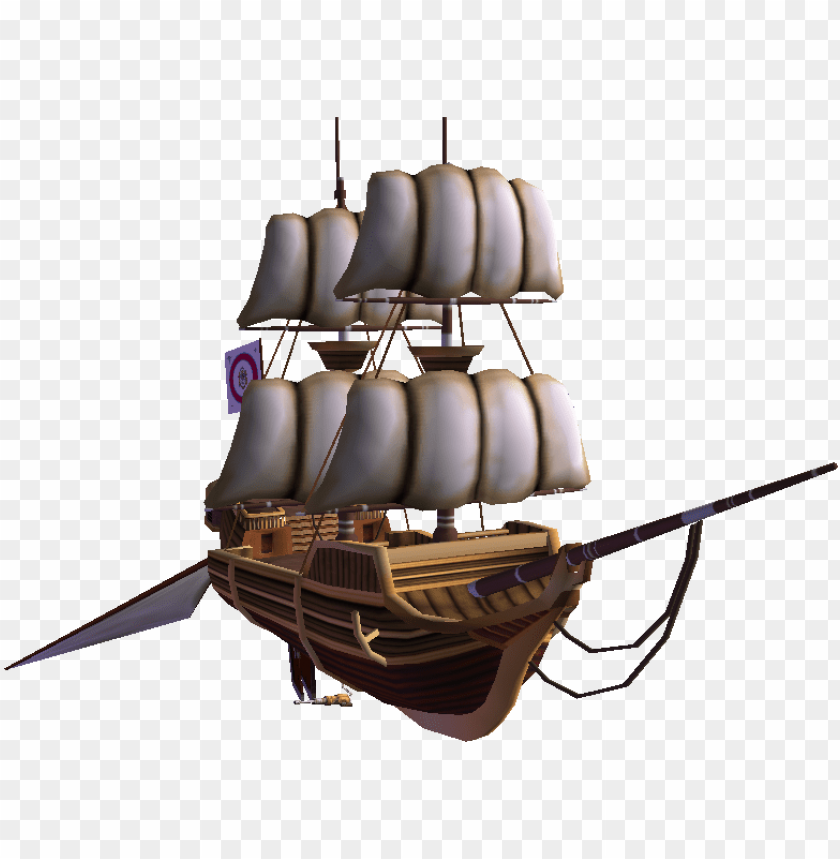 free PNG the packet ship is a civilian craft with a large hull - shi PNG image with transparent background PNG images transparent