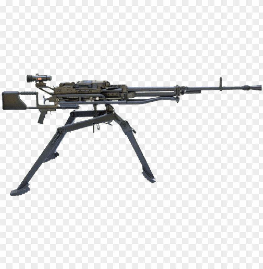free PNG the primary purpose of machine gun m02 - machine gun on tripod PNG image with transparent background PNG images transparent