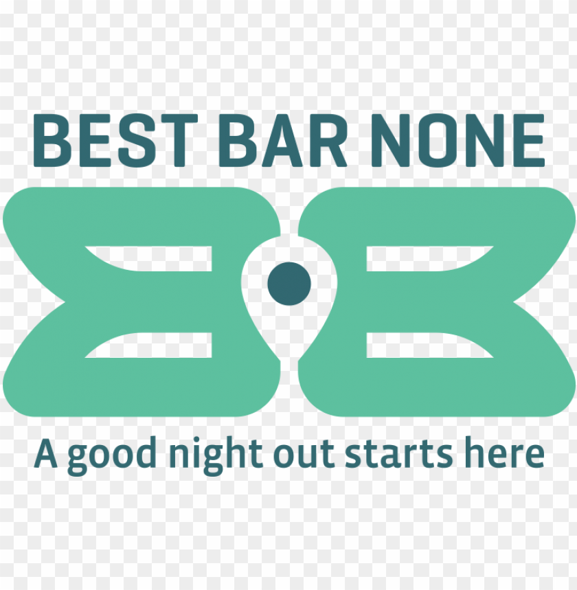 free PNG the provincial has been best bar none accredited - calgary PNG image with transparent background PNG images transparent