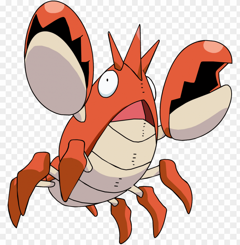 free PNG the psychology of pokémon go haters the crux - pokemon advanced battle pocketmonsters PNG image with transparent background PNG images transparent