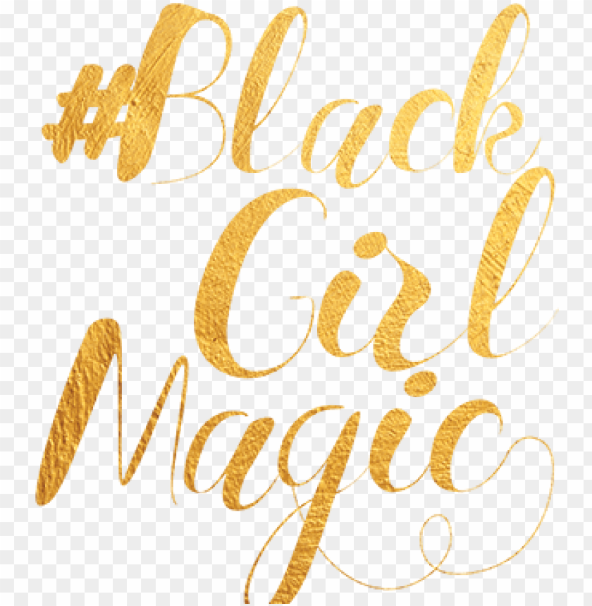 free PNG the radiance of your skin in various shades, the beauty - black girl magic crow PNG image with transparent background PNG images transparent