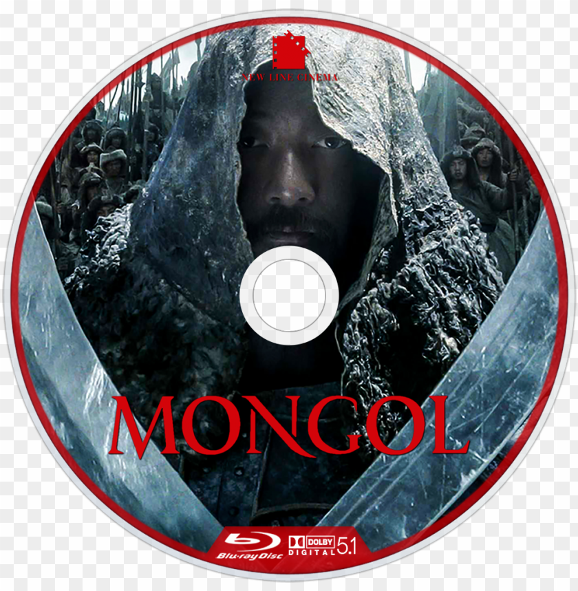 free PNG the rise of genghis kahn bluray disc image - i&i sports supply vo1338a cx20 PNG image with transparent background PNG images transparent