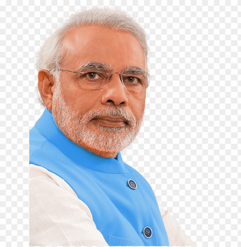 free PNG the roadmap has been prepared after wide-ranging consultation - narendra modi image PNG image with transparent background PNG images transparent