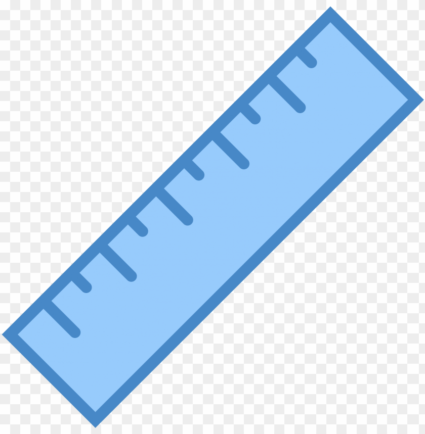 free PNG the ruler icon is a rectangular shape icon with lines - icon png - Free PNG Images PNG images transparent