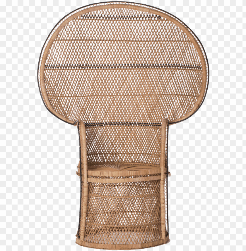 free PNG the savannah peacock chairs - chair PNG image with transparent background PNG images transparent