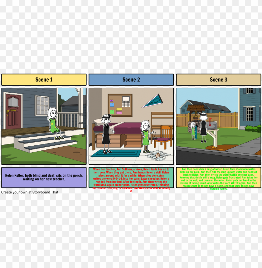free PNG the story of my life storyboard PNG image with transparent background PNG images transparent